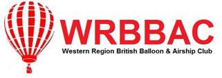 WRBBAC Logo